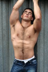 shower muscle men picture 7