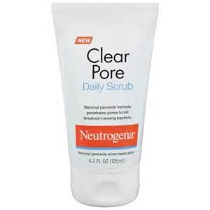 clear pores treatment reviews picture 3