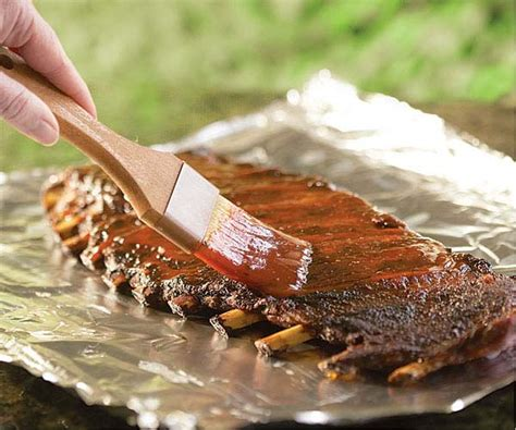 recipe's for liquid smoke barbecue picture 9