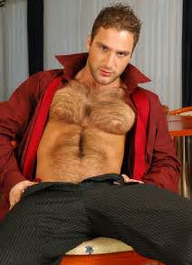 big hairy muscle guys men only picture 6