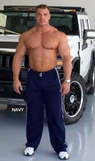muscle man builer for man picture 18