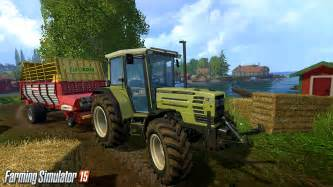 farm simulator product key picture 13