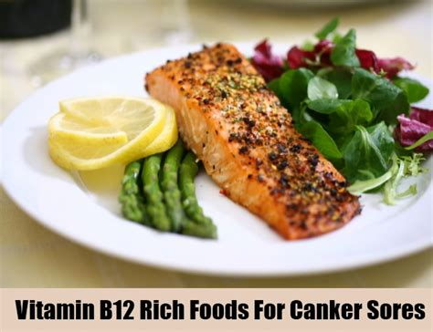 canker sores diet picture 5