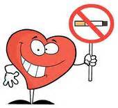 stop smoking cliparts picture 13