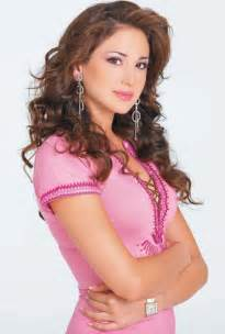 algerie female picture 6
