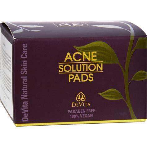 neoceuticals acne treatment solution pads picture 11