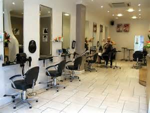 beauty and hair salon picture 5