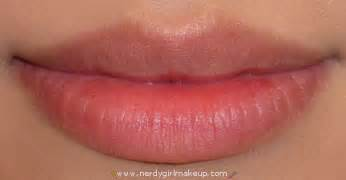 herbal for lip picture 7