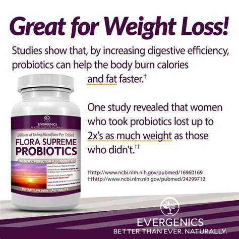 which is the probiotics for weight loss that picture 1