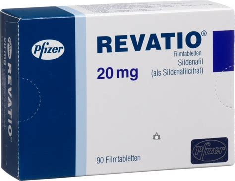 revatio 20 mg pill picture 2