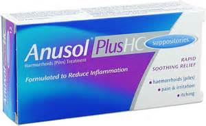 sample brand of hemorrhoid cream picture 3