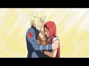 pheromones chapter 3 a naruto fanfic picture 13