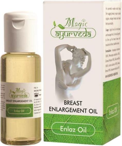 maxidus libidus penis enlargement mage oil picture 4