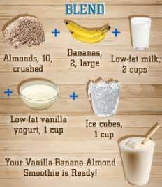 liquid diet for weight loss surgery picture 17