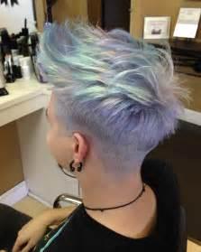 olaplex expensive hair picture 6