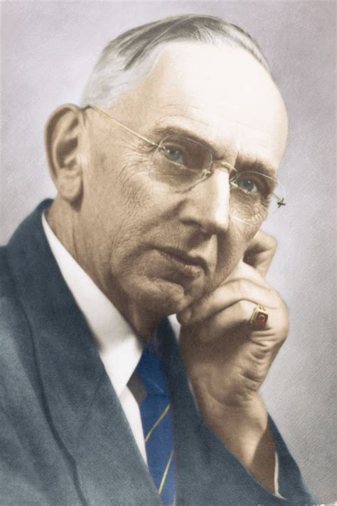 edgar cayce h picture 13