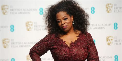 oprah's shocking weight loss 2013 picture 1