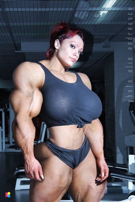 morphing breast morphed picture 2
