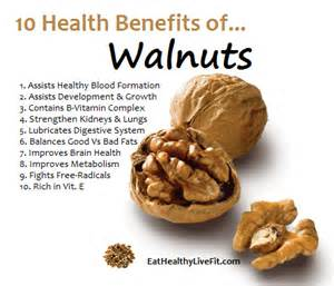 walnuts and libido picture 13