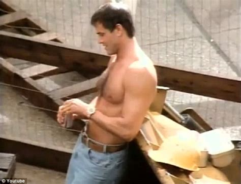 virility 1995 online picture 2