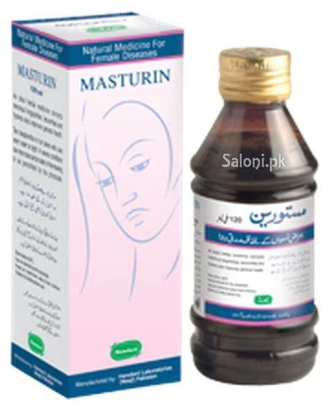 improve skin tone in abdominal area picture 3