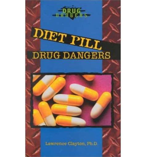 dangers of recription drugs for diet picture 3
