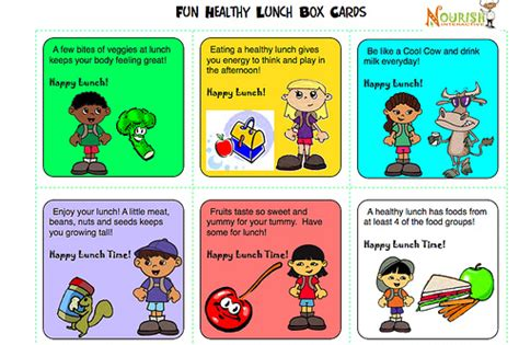 free diet ysis for kids picture 13