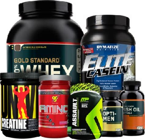 which bodybuilding supplement makes you gain the most weight picture 1