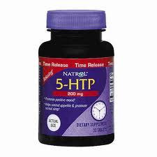 5-htp and hgh picture 3