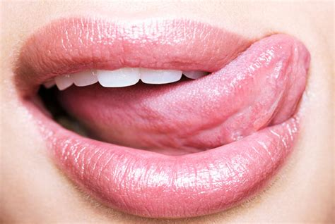 can you put lamisil cream on your lips picture 3