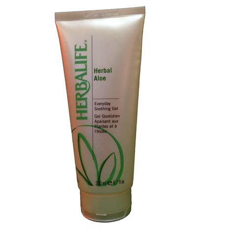 herbalife detox acne picture 7