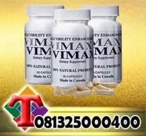 toko obat vmax herbal di bali picture 6