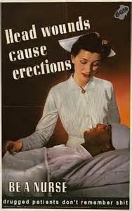 nurses asked erection picture 1
