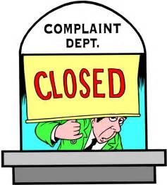 complaints picture 7