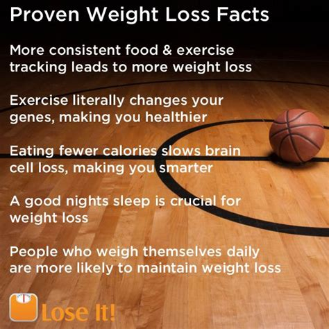 weight loss facts picture 7