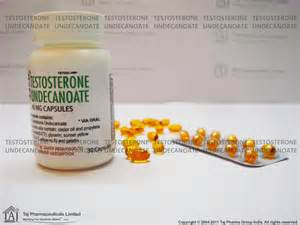 testosterone drugs in india picture 2