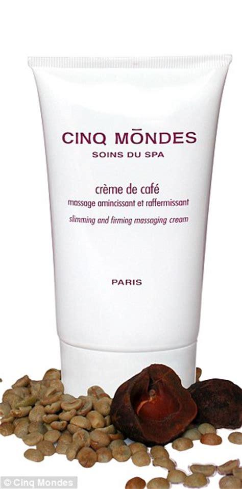 coffee creams cellulite picture 3