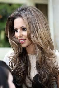 layered long hair styles picture 11