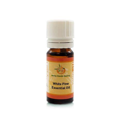 whiten h with orange oil picture 7