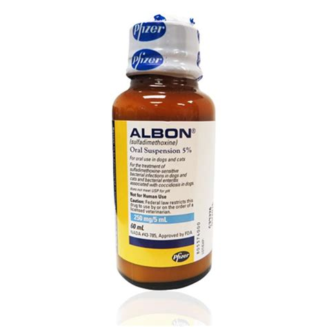 albon for bladder infections picture 3
