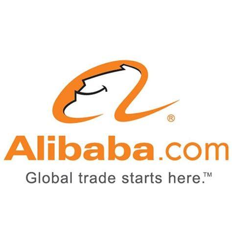alibba picture 3