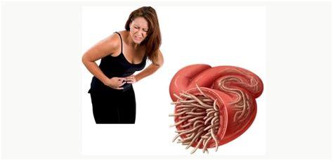 intestinal parasites natural remedy picture 2