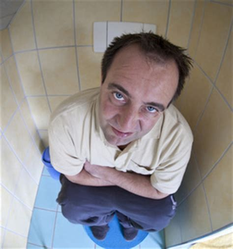 constipation after prostatectomy picture 6