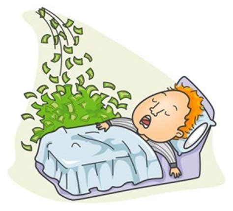 make money while you sleep picture 2