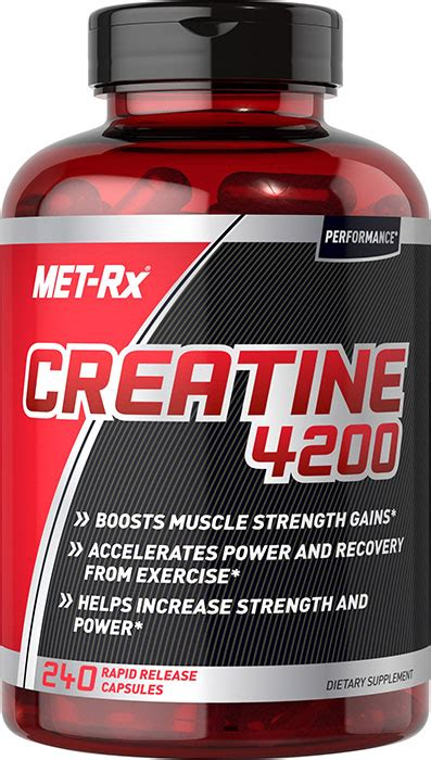 can creatine affect blood sugar picture 15