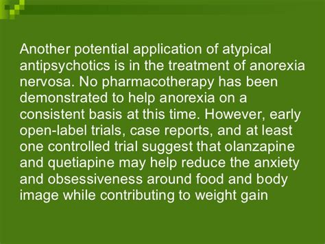 fda review of herbal life picture 3