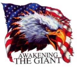 made in china the sleeping giant awakens picture 14