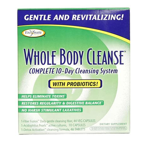 whole body cleanse internal enzymatic picture 9