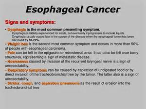 diet for esophageal cancer patients picture 10
