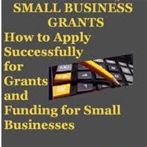 home business grants picture 6